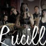 El «soul» de Lucille (Reportaje)