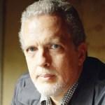 Bernardo Flores en Bordes «Vacío y Devoración»