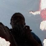 Armando Ruiz en Bordes «Vacío y devoración» (Reseña)
