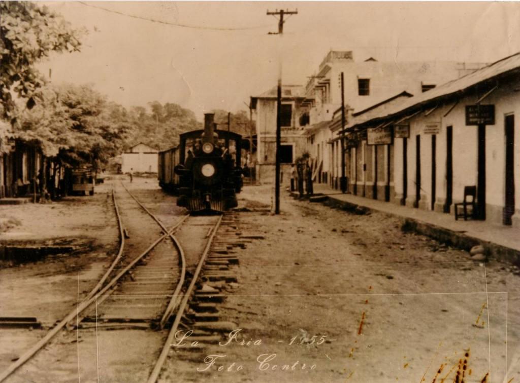 ferrocarril_la_fria