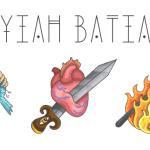 YeahBatea (Reseña)