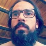 Antología de nóveles escritores: Rodolfo Ruettiger (Prosa)