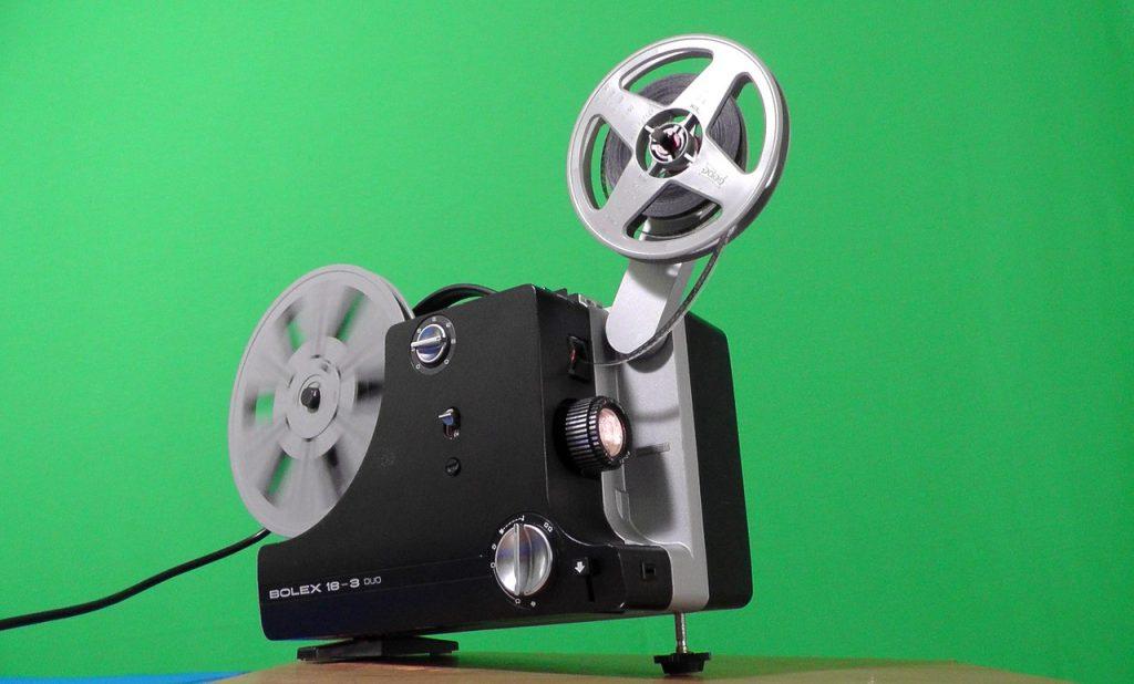 projector-1285690_1280