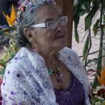 """Estreno del documental """"aleafaR"""" y la boda de las flores"""