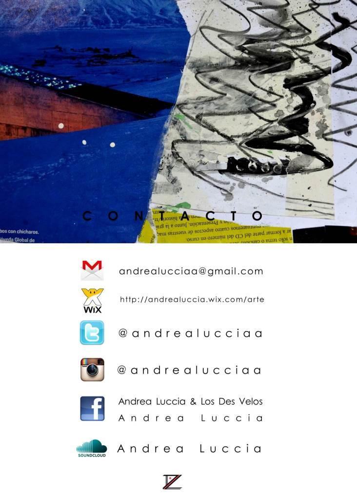 Dossier Andrea Luccia 02