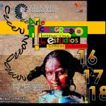 Convocatoria I Congreso Internacional de Estudios Críticos Culturales: creer, crear y crecer