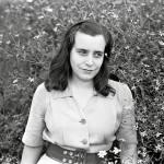 Poemas de Ida Gramcko (selección)