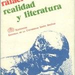 Realidad y literatura