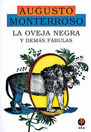 El Mono que quiso ser escritor satírico