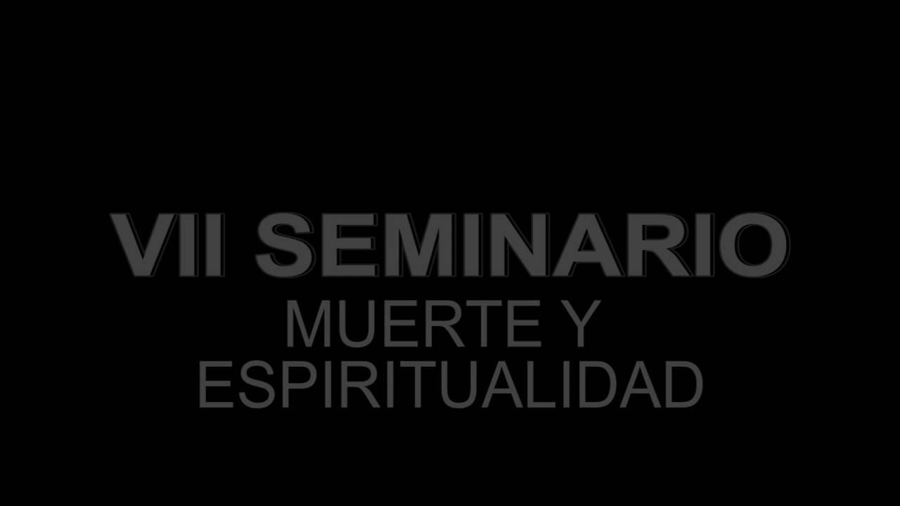 Muerte y sentido (video documental)