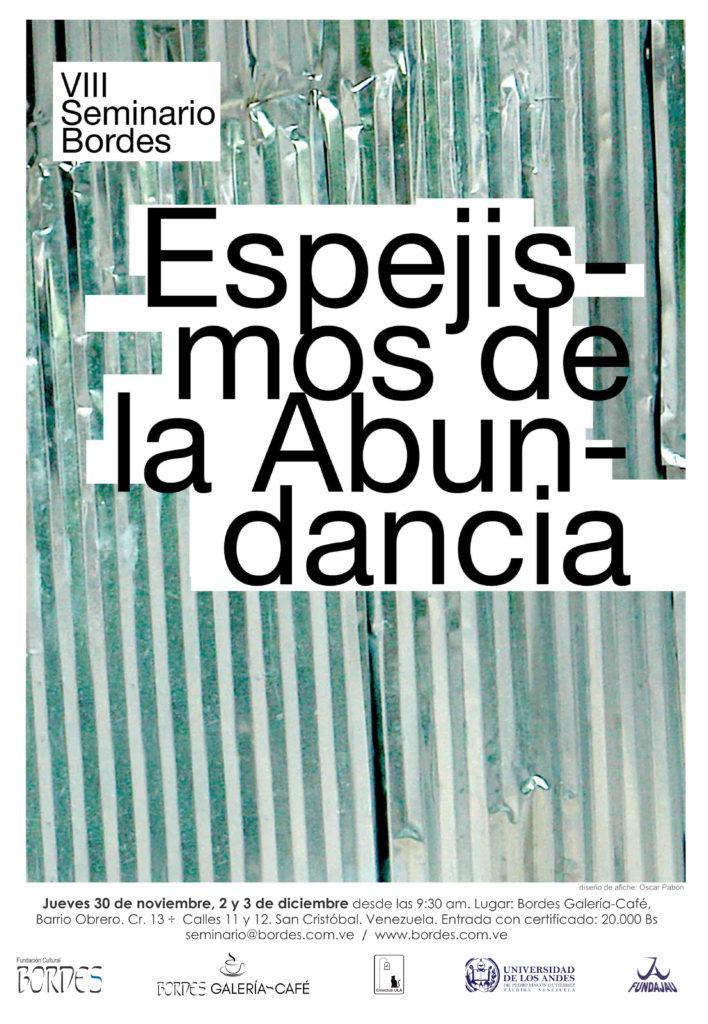 afiche bordes 8