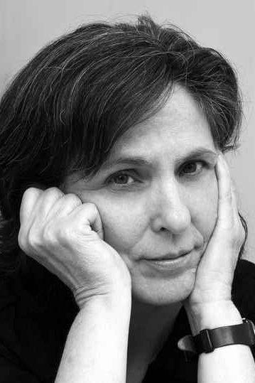 Yolanda Pantin: La poética de lo imposible en «Correo del Corazón» (1985)