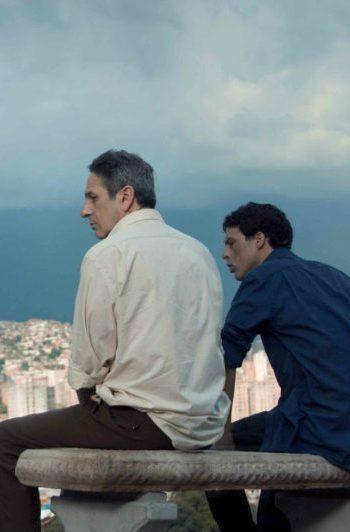 Los últimos cinco años del cine venezolano en sus cinco mejores propuestas