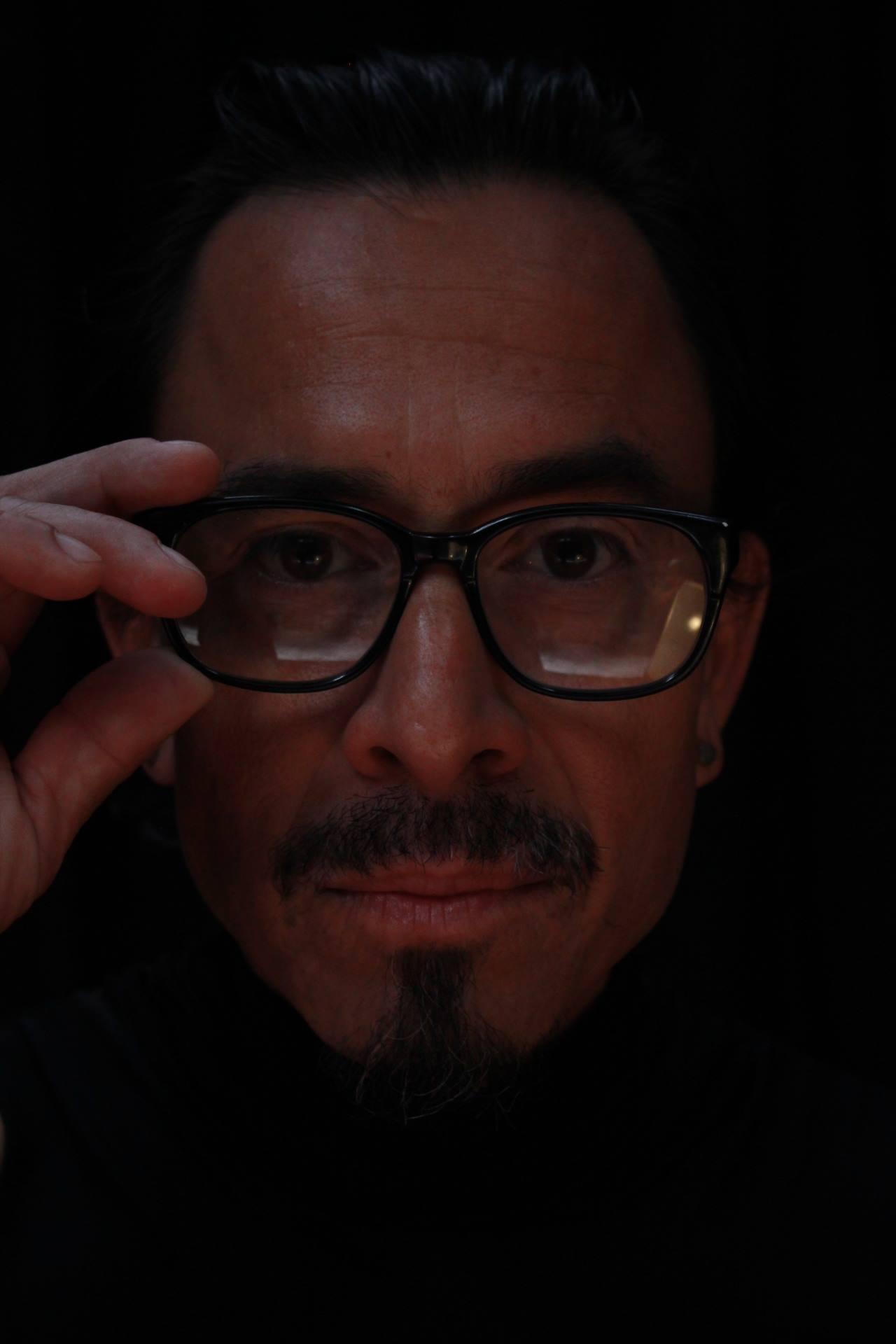 John Toro, liderará conversatorio sobre la actuación
