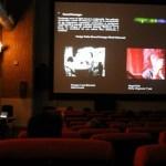 Bases para participar en El Grito (Festival Internacional de Cine Fantástico y Horror)