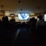 Una mirada al IX Encuentro para Cinéfagos 2019