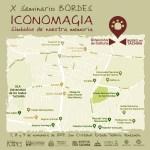 El Museo del Táchira recibirá el X Seminario Bordes