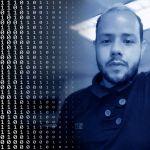 El Engrama (Entrevista a Cristian Soto)