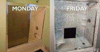 Will a Bathroom Remodel Increase Home Value | Bordner