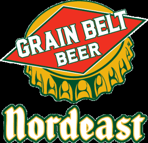 OK grain-belt-nordeast