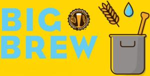 Big Brew Logo