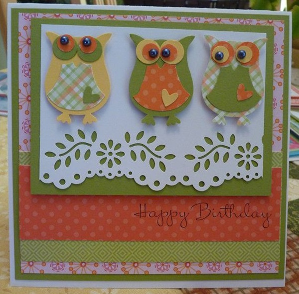 How to write greeting cards & get paid. 40 Handmade Greeting Card Designs