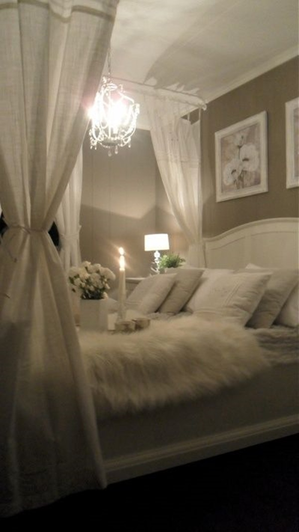 07/07/2018· a proper choice of color scheme will indeed help to improve the vibe and atmosphere in a master bedroom. 40 Cute Romantic Bedroom Ideas For Couples