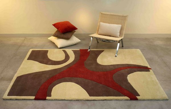 Home Design Rugs and Carpet