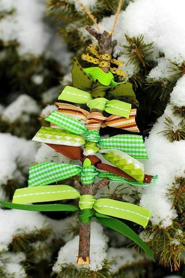 Christmas Crafts Ideas To Make
