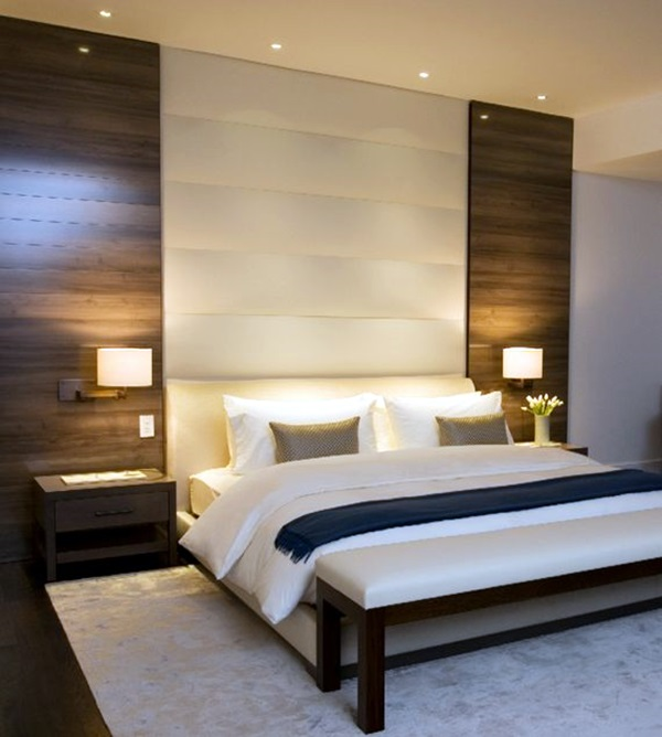 40 Simple Guest Room Decoration Ideas  Bored Art