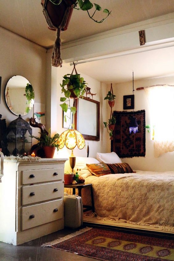 40 Cozy Room Nest Ideas For Lazy Humans Like Me  Bored Art