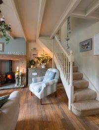 Cute And Quaint Cottage Decorating Ideas - Bored Art