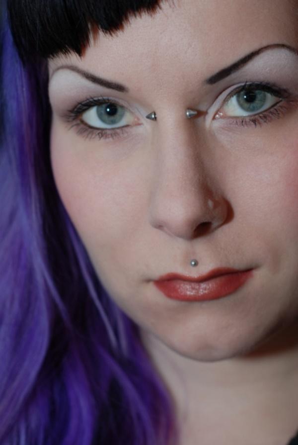 40 Lovely Piercing Ideas For Girls