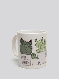 50 DIY Sharpie Coffee Mug Designs To Try - Bored Art