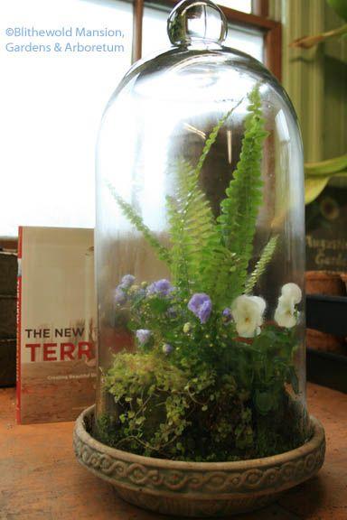 Brilliant Bright And Beautiful Bell Jar Ideas Bored Art