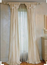 unique ways to hang curtains - 28 images - 35 creative ...