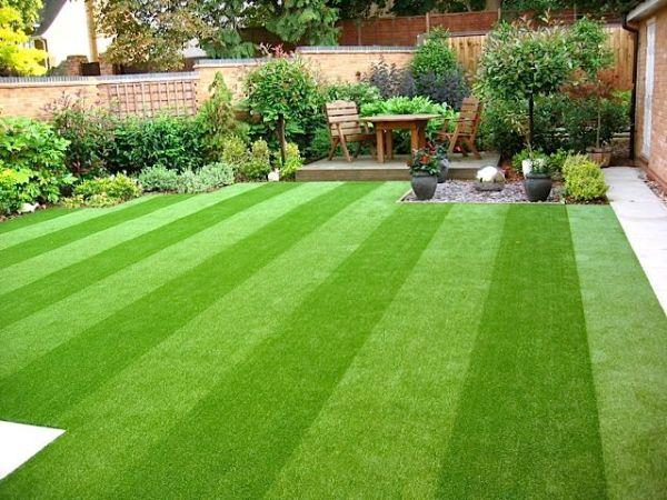 pro artificial grass ideas