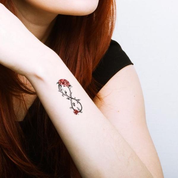 Tattoo Design For Woman Tattoo S Inspirations