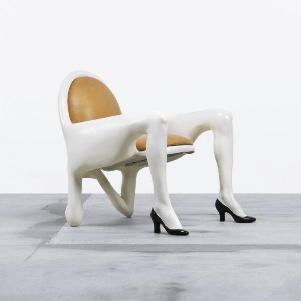 Unusual-Chair-Designs