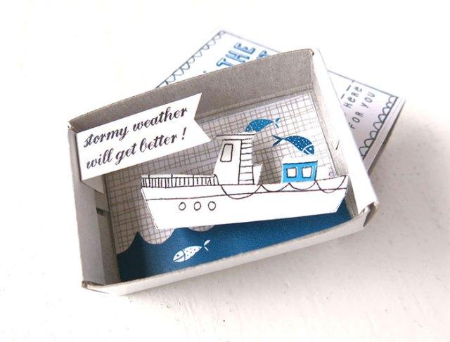 matchbox-instant-comfort-pocket-box-kim-welling-4