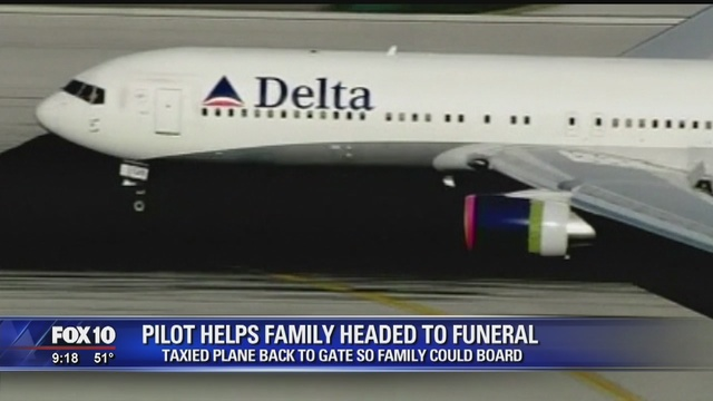 Pilot_helps_family_heading_to_funeral_0_677192_ver1.0_640_360