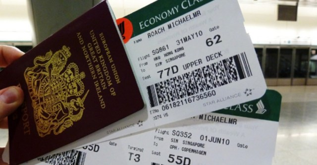 never-throw-away-airport-boarding-pass-security-risks
