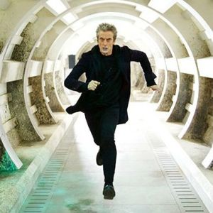 Doctor_Who_Under_the_Lake
