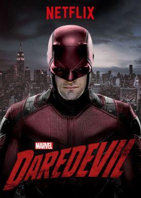 Netflix-Daredevil