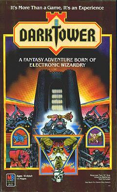 Dark_tower_box_cover