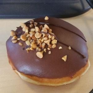 Krispy-Kreme-Peanut-Butter