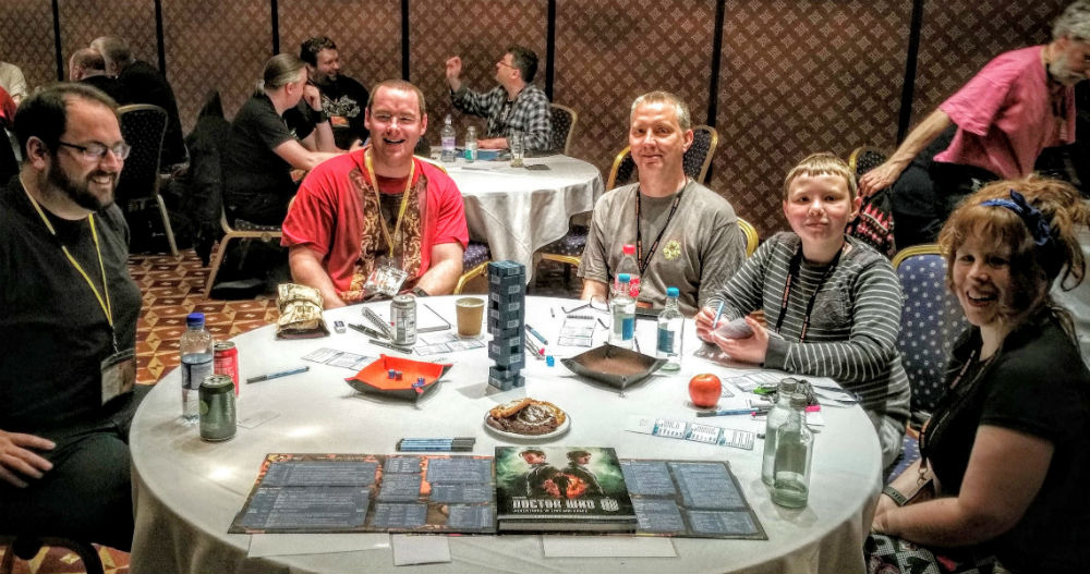 dr-who-expo-game-vortex-rpg
