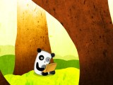 Boredpanda The Only Magazine For Pandas