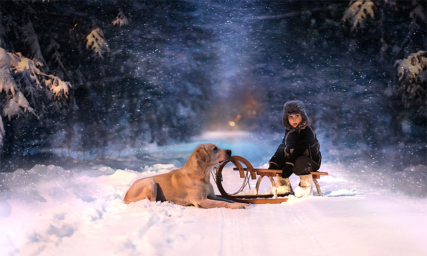 animal-children-photography-elena-shumilova-33