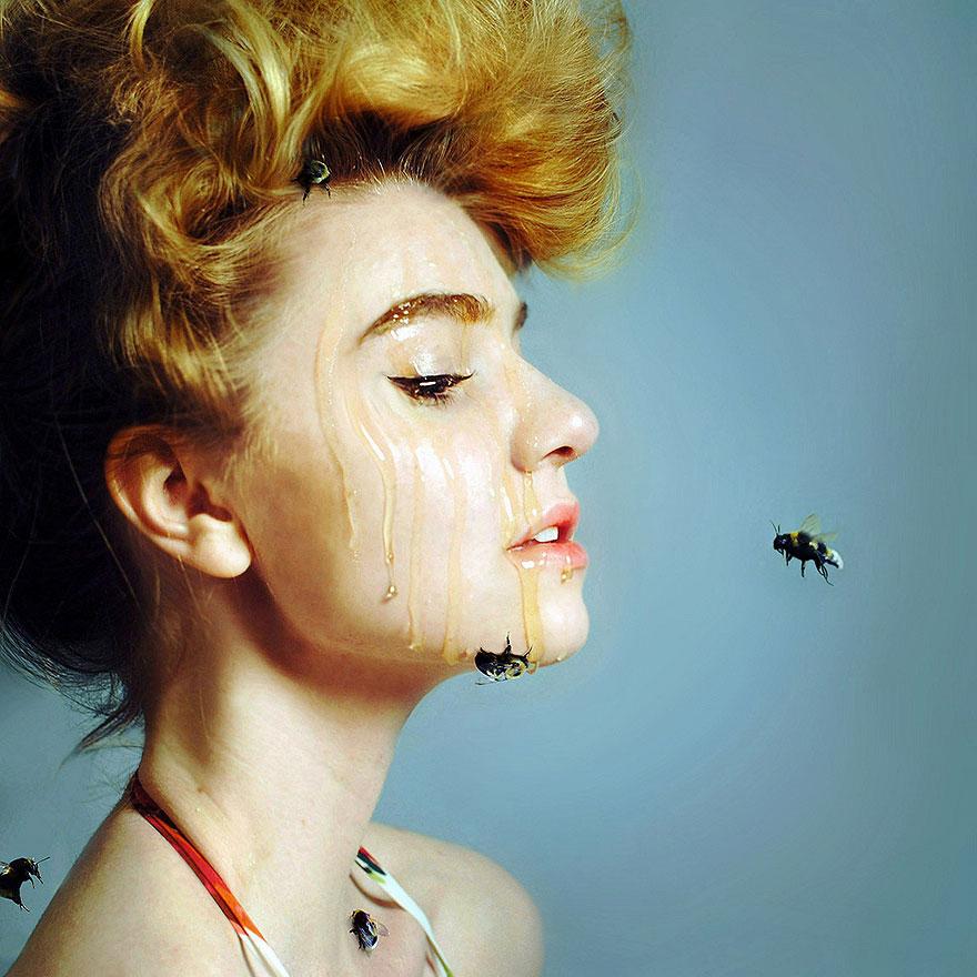 surreal-self-portraits-rachel-baran-1